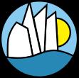 United4 Sailing