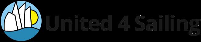 United4Sailing